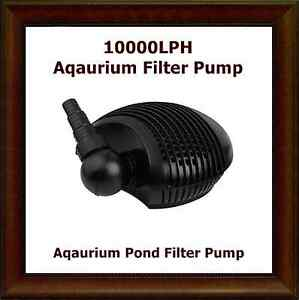 Aquarium-Pond-Filter-Pump-10000LPH