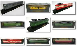 European-Trains-L-039-Automotrice-1-87-scale-H0-Atlas-Editions-Coming-Soon