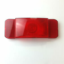 Optronics A-ST50BP Lens for Stop//Turn//Tail Light
