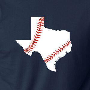 Spring Baseball Tee Shirt Design