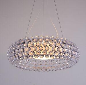 Foscarini caboche ball chandelier pendant light lamp restaurant hall la foto se est cargando foscarini caboche ball chandelier pendant light lamp restaurant aloadofball Image collections