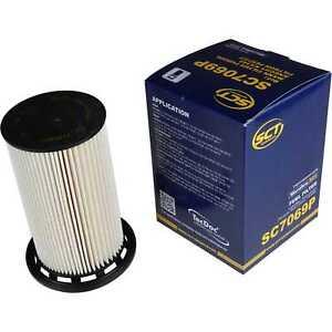 Original-sct-Filtro-de-combustible-SC-7069-p-fuel-filter