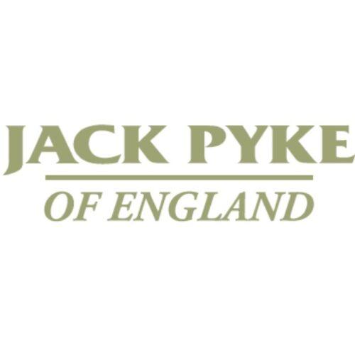 JACK PYKE FUCILE BOLT Custodia portafoglio di ripresa Aria Rifle Pistola inglese OAK Evoluzione