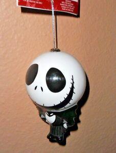 Hallmark Nightmare Before Christmas Ornaments.Hallmark Jack Skellington Nightmare Before Christmas