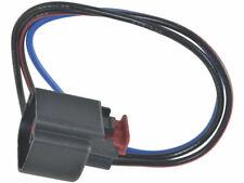 Headlamp Socket For 2005-2007 Chrysler Town /& Country 2006 R747RK