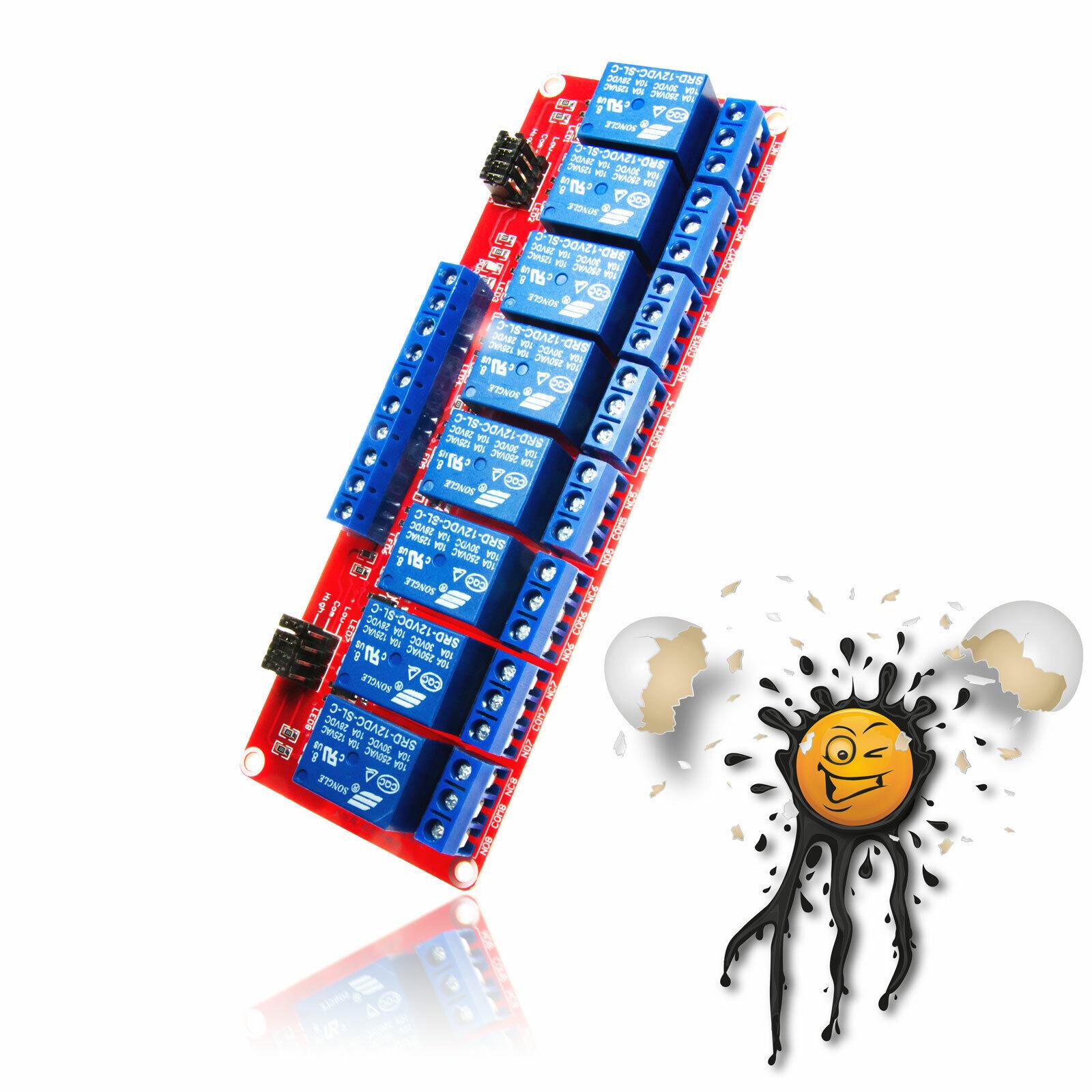6 KG 10 NEODYM POWER HAKEN ÖSEN MAGNETE D20x32 mm WEIß Haftkraft ca
