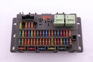 image is loading bmw-mini-cooper-r50-r52-r53-jcw-fuse-