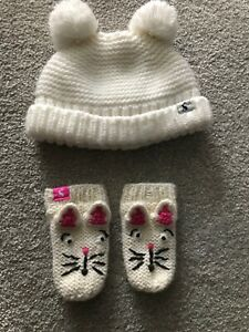 joules-hat-0-6-Months-And-Mittens