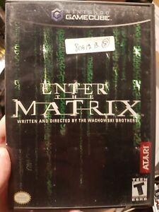 Enter-the-Matrix-gamecube