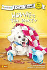 Howie's Tea Party by Sara Henderson (Paperback, 2008)