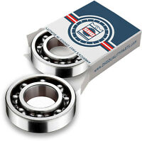 Stihl Ts400 Crankshaft Bearing - 9503-003-0450, 9503-003-0341