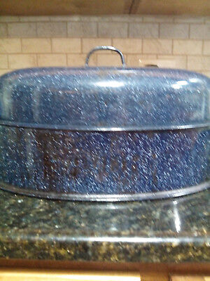 Fiesta Ware Frying Pan