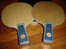 Table Tennis Ping Pong Professional Yinhe Taksim VIS-A Provincial Tenergy Long V