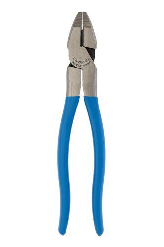 Channellock 369 Linemen Pince Haut Effet de Levier 22.9cm