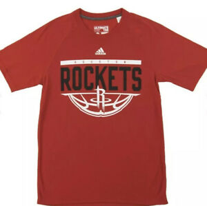 HOUSTON-ROCKETS-ADIDAS-RED-ULTIMATE-T-SHIRT-TEE-BRAND-NEW