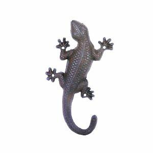 Cash Iron Gecko