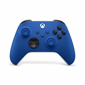 Xbox-Wireless-Controller-Shock-Blue