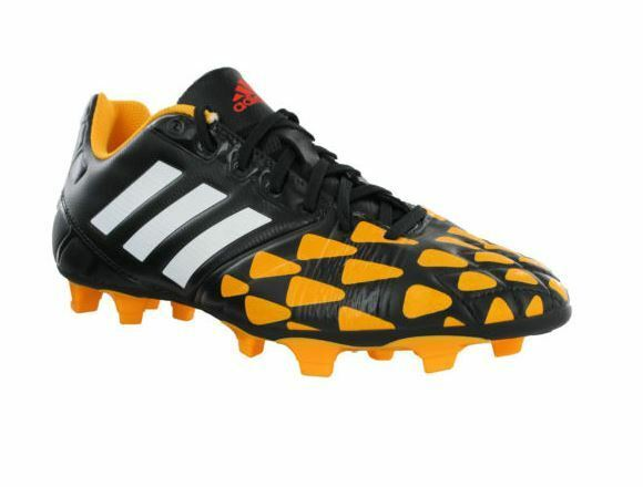 Adidas Nitrocharge 3.0 Calcio Terreno Compatto Tacchetti