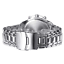 Curren-8023-7-Silver-Red-Stainless-Steel-Watch thumbnail 3