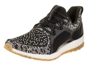 0a9c86288 Image is loading New-Adidas-PUREBOOST-X-ATR-ADIDAS-BY2691-WOMEN