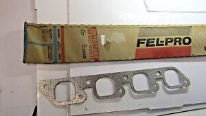 Fel-Pro MS 92057 Exhaust Manifold Gasket Set FelPro MS92057