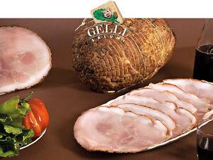 PROSCIUTTO-ALLA-GRIGLIA-INTERO-KG-6-CIRCA-GRILLED-HAM