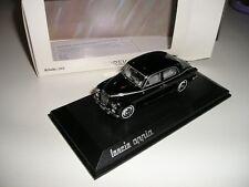 1/43 NOREV Lancia Appia 2 serie 1956 nero black noir schwarz negro