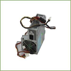 HP-Compaq-DPS-240FB-240W-power-supply-power-supply-tested-amp-warranty