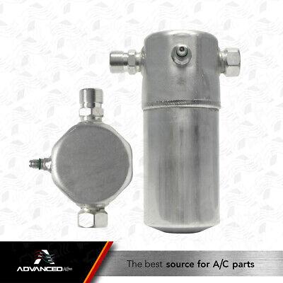 Mercury Series PLEASE SEE CHART A//C AC Accumulator Fits 2006-2010 Ford