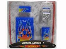 Dream Garage 1 Hobby Gear 1:24 - 1:18
