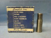 1939-1960 Studebaker Champion 164 170 185 Valve Guide 194359 Fits In/exh