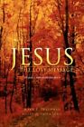 Jesus 9781425718053 by Mark F. Traupman Hardcover