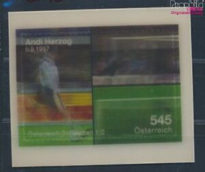 Austria-Block42-MNH-2008-Football-european-championship-2008-8618344