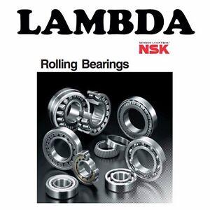 Front-Wheel-Bearings-Japan-Kawasaki-EL250-KL250-VN250-Z250-Z400-Z440-EN450