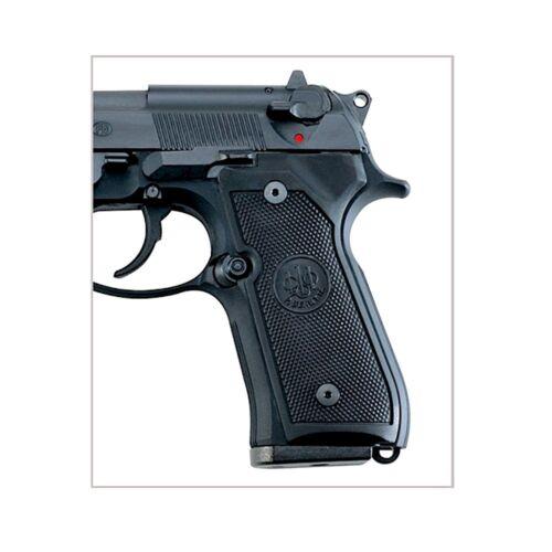BERETTA OEM  High Quality Pistol Grips 92 96 Series W// Screws /& Washers