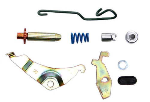 Raybestos H2591 Drum Brake Self Adjuster Repair Kit-PG Plus Rear Right