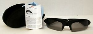 POV-Sunglasses-PR050-High-Definition-Action-Camera