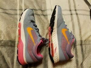 Image is loading Nike-AIR-ZOOM-FLY-2-Women-039-s-