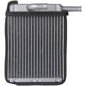 HVAC-Heater-Core-Rear-Spectra-98064-fits-02-05-Kia-Sedona