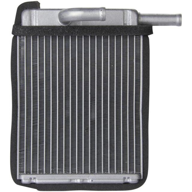 HVAC Heater Core Rear Spectra 98064 fits 02-05 Kia Sedona