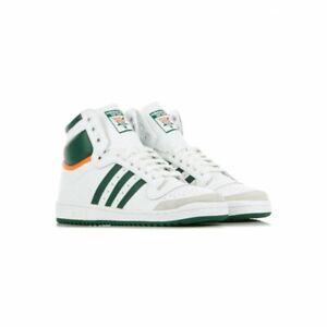scarpe adidas top ten