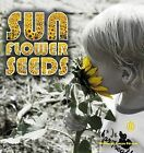 Sunflower Seeds by Sharon Parsons (Paperback, 2014)