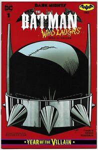 Batman-Who-Laughs-1-Batman-Day-Special-Edition-DC-2019-NM