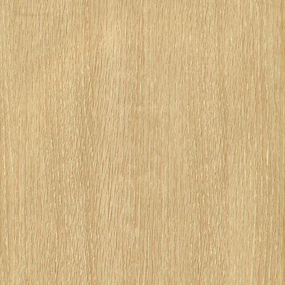 Yellow Brown Wood Wallpaper Self Adhesive Decorative Contact Paper Wall Sticker Ebay