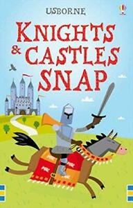 Knights-and-Castles-Snap-by