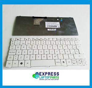 Teclado-Espanol-Packard-Bell-Dot-SE-SE2-SE3-Pav-80-V111102BK4-PK130D41B18