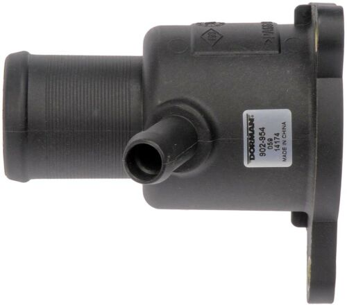 Engine Coolant Thermostat Housing Dorman 902-954