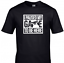 miniature 1 -  I Paused My Game To Be Here Adults Kids Gamer T-Shirt Gamer Gift Tee Top