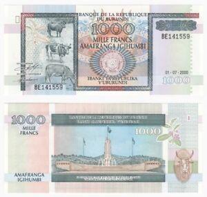 BURUNDI-1000-Francs-Banknote-P-39c-UNC