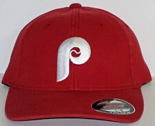 item 7 Philadelphia Phillies